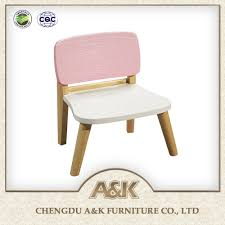 furniture top preschool furniture wholesale home interior design