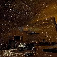 fantastic astrostar astro laser projector cosmos sky