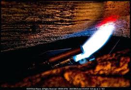 gas fireplace pilot won t light gas fireplace pilot light