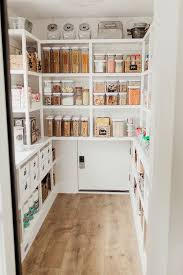 large white kitchen storage cabinet 14 smart pantry design ideas from kitchen experts