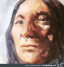 best 25 clevland indians ideas on pinterest cleveland indians