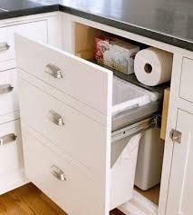 Kitchen Drawer Cabinets Best 25 Cabinet Liner Ideas On Pinterest Kitchen Shelf