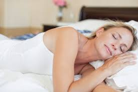 Comfortable Ways To Sleep Unable To Sleep The Best Ways You Can Trick Yourself Into Dozing