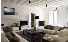 design my livingroom how to decorate my living room adalat8 top rottypup