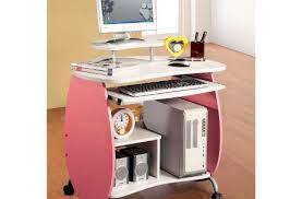 Writing Desk For Kids The Need For The Kids Computer Desk Home Decor Inside Kids