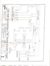 Cat Skid Steer Wiring Diagram Wiring Diagram Cat 416b Backhoe U2013 Readingrat Net