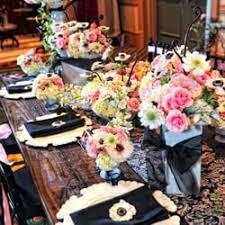 florist nashville tn enchanted florist florists 2115 yeaman pl nashville tn