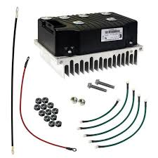 golf cart speed controller for rxv curtis 350 amp