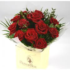 valentine u0027s day flowers luxury romantic bouquets the flower box