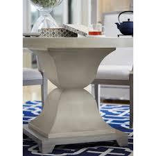 100 hollywood regency dining table furniture home bar