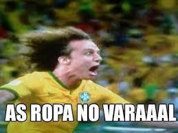 David Luiz Meme - lovely david luiz meme as ropa no varal youtube kayak wallpaper