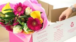 cheap flowers free delivery cheap flowers free delivery romsey online flowers australia