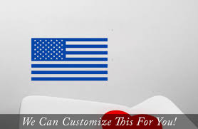 Flag Of The United States Of America Usa American Flag 50 States United States Of America Single Color