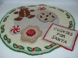 Gingerbread Rugs Rugs Floor U0026 Rugs Home U0026 Living