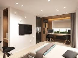 home designs tiny loft apartment tv ideas 4 super tiny
