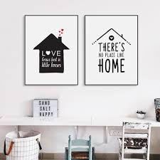 popular room posters quotes buy cheap room posters quotes lots