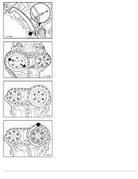 bmw workshop manuals u003e 7 series e38 735i m62 sal u003e 2 repair