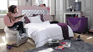 maison du monde chambre fille best maison du monde chambre adolescent contemporary awesome