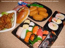 cuisine japonaise traditionnelle epiceries japonaises et asiatiques bruxelles