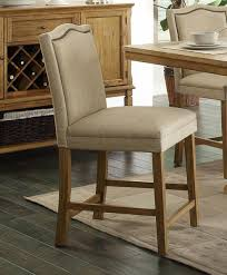 powell pennfield kitchen island counter stool 100 images