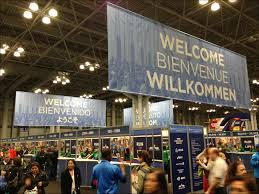 new york city marathon u2013 north shore animal league rally u0026 race