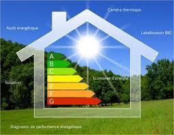 Etude Thermique Bilan Thermique Mre Mre Lexpert Bureau D études Thermiques