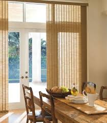 Custom Blinds Lincoln Ne 13 Best The Dining Room Images On Pinterest Dining Rooms Blinds