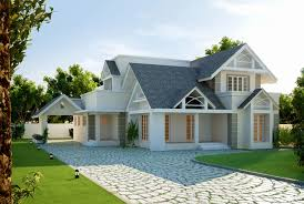 empty nester home plans small luxury house plans modern with photos australia lot brisbane