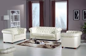 Real Leather Sofa Set by Living Room Perfect Modern Living Room Sets Living Room Design