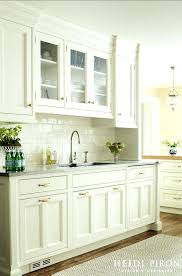 Grey Kitchen Cabinets With White Appliances Oak Kitchen Cabinets White Appliances Shaker Gray Subscribed Me