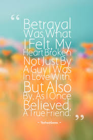 Love Is Not Selfish Quote by 80 Cheating Quotes U2013 Betrayal Love Quotes Quotes U0026 Sayings