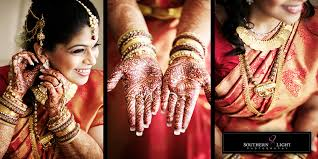 hindu wedding photographer hindu wedding balya and ruchit le montage southern light