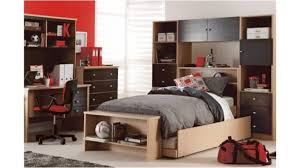 Harvey Norman Bookcases Harvey Norman Malaysia Coupon Codes U0026 Promotions 2017 Shopcoupons
