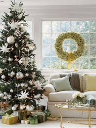 living room home decoration great tips on decorating a christmas
