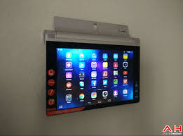 featured review lenovo yoga tablet 2 8 inch androidheadlines com