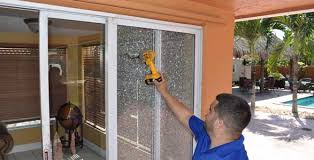 Removing Sliding Patio Door Amazing Of Patio Door Repair Sliding Patio Door Repairs How To
