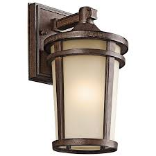 outdoor light back plate 40 beautiful outdoor light fixture mounting plate light and
