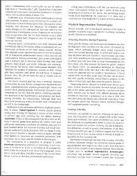 arizonahonorsbiology com msnbc