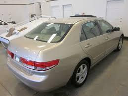 2003 honda accord 1 200m call adeoye 08137399658 autos nigeria