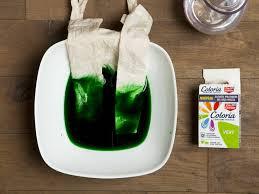 un sac tie u0026 dye prima