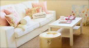 girly home decor thatsheart home decor meet my living room