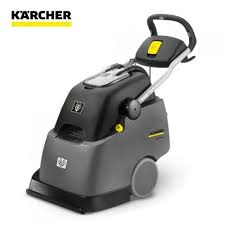 Karcher Steam Cleaner Sofa Carpet Cleaner Price Harga In Malaysia Lelong