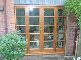 French Doors Wood - chester jmp window systems doors door photographs pictures