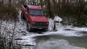 Ford Ranger Truck Parts - maxresdefault jpg 1280 720 ford ranger pinterest ford
