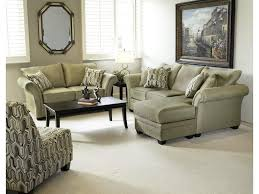 living room sofas carol house furniture maryland heights and 5125sch sofa chaise