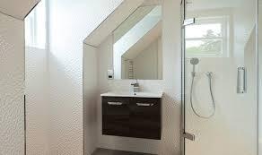shower corner shower enclosures beautiful corner shower glass full size of shower corner shower enclosures beautiful corner shower glass beautiful corner shower enclosures