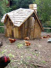 253 best cool coops images on pinterest backyard chickens