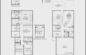 southern homes and gardens house plans southern homes and gardens house plans luxury baby nursery two