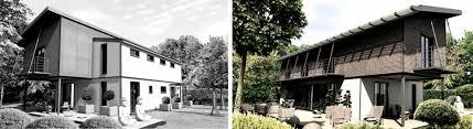 29683 Bad Fallingbostel Architekturbüro Sonnenberg