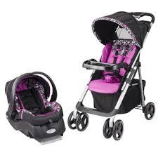 black friday baby stroller deals strollers shop the best baby gear deals for oct 2017 overstock com